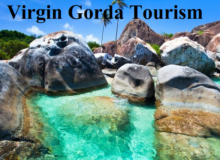 Virgin Gorda Tourism