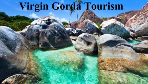 Virgin Gorda Tourism