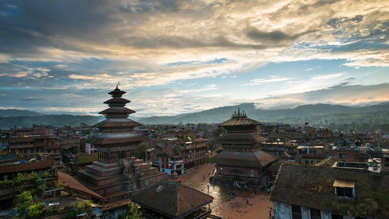 Mesmerizing Places of Nepal to visit in 2020