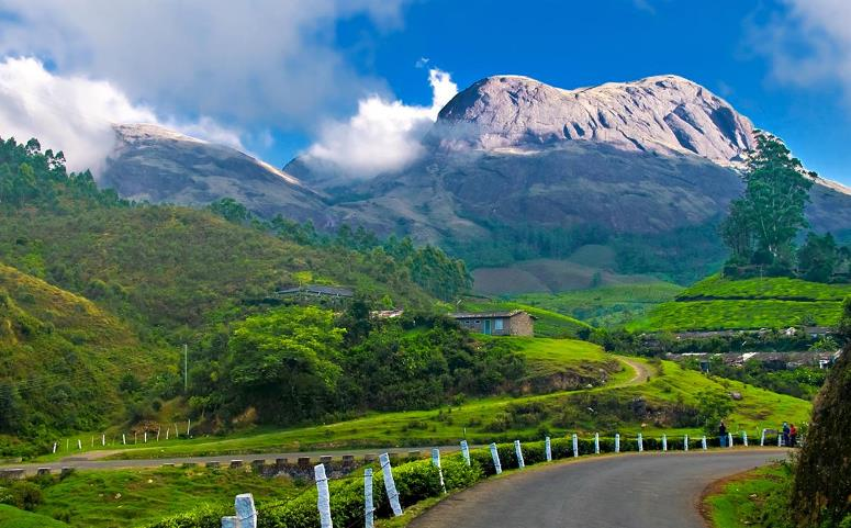 Hill Stations In India (updated List) In 2020 For A Soothing Mountain Trip!