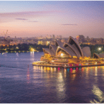 This Is How to Plan a Trip to Australia